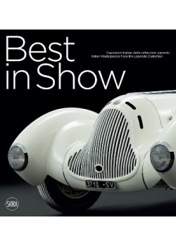 BEST IN SHOW - THE LOPRESTO COLLECTION