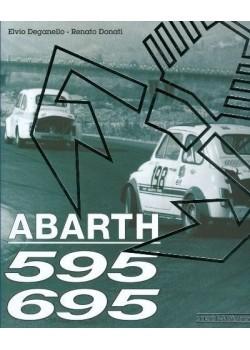 ABARTH 595 & 695
