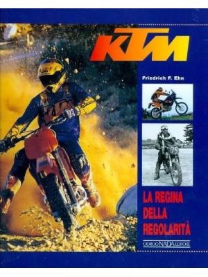 KTM - LA REGINA DE LA REGOLARITA