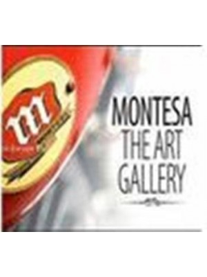 MONTESA THE ART GALLERY