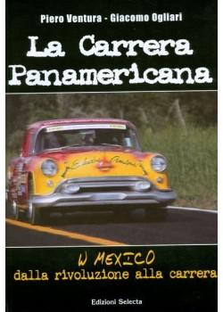 LA CARRERA PANAMERICANA / EDITION SELECTA