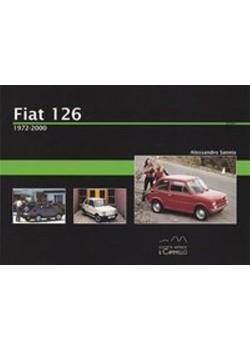 FIAT 126 1972-2000