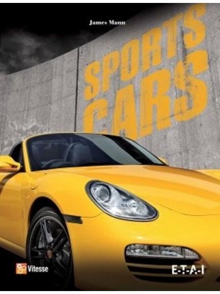 VITESSE - SPORTS CARS