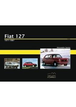 FIAT 127 1971-1987