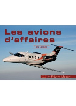 LES AVIONS D AFFAIRES EN IMAGES