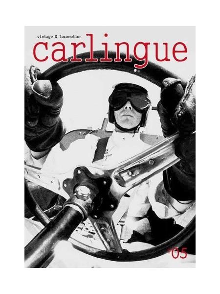 CARLINGUE N° 5