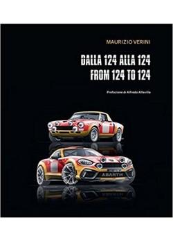 DALLA 124 ALLA 124 / FROM 124 TO 124