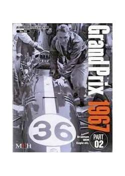 GRAND PRIX 1967 PART-02 / HIRO