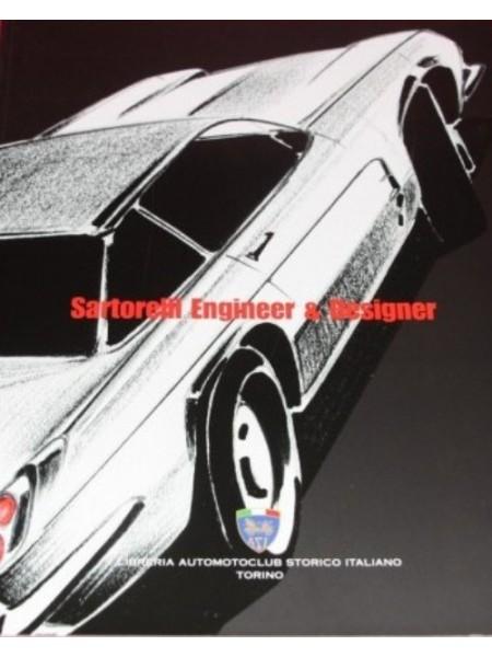 LES PLUS BEAUX CONCEPT CARS DE 1930 A AUJOURD'HUI - Livre de Larry Edsall