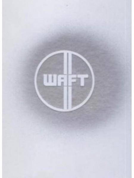 WAFT 2