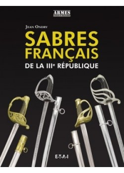 SABRES FRANCAIS