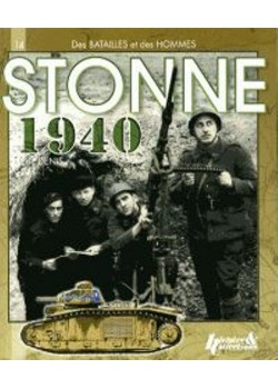 STONNE 1940