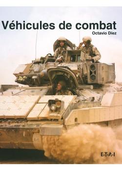 VEHICULES DE COMBAT