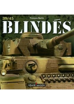 BLINDES 39/45