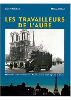 LES TRAVAILLEURS DE L AUBE