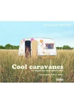 COOL CARAVANES