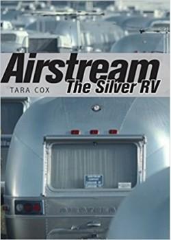 AIRSTREAM / SHIRE