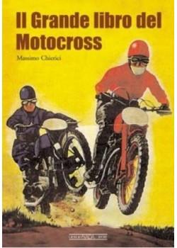 IL GRANDE LIBRO DEL MOTOCROSS