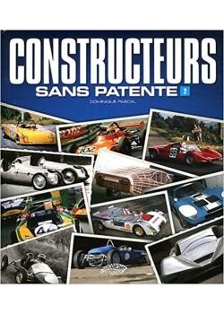 CONSTRUCTEURS SANS PATENTE 2
