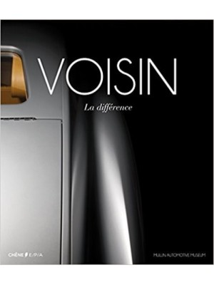 VOISIN LA DIFFERENCE