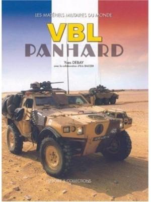 VBL PANHARD