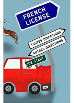 FRENCH LICENSE