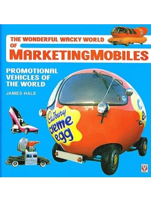MARKETING MOBILES