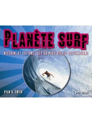 PLANETE SURF