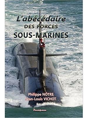 L'ABECEDAIRE DES FORCES SOUS-MARINES