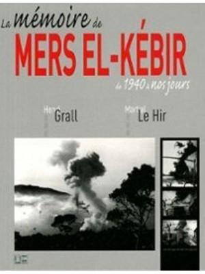 MERS EL KEBIR 1940-2010