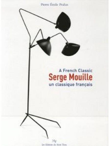 SERGE MOUILLE