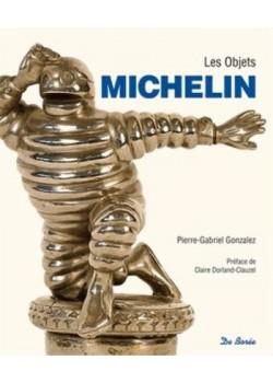 LES OBJETS DE MICHELIN