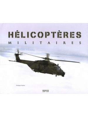 HELICOPTERES MILITAIRES