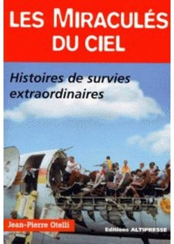 LES MIRACULES DU CIEL / HIST AUTHENTIQUES