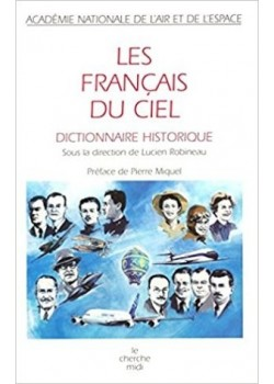 LES FRANCAIS DU CIEL DICTIONNAIRE