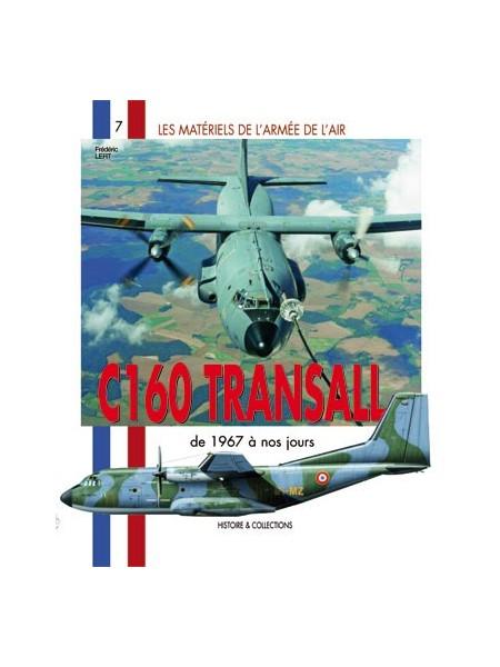 LE C160 TRANSALL