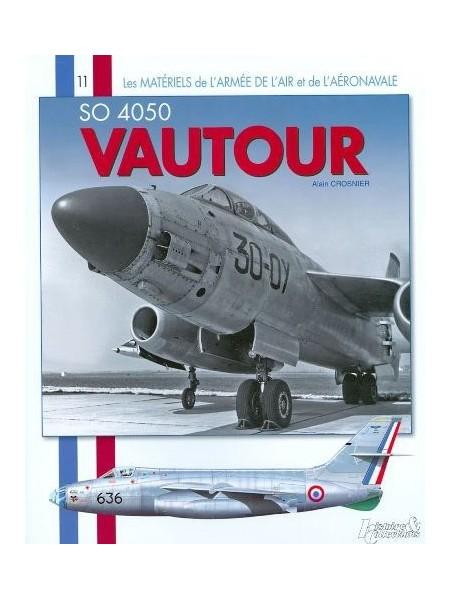 SO4250 VAUTOUR