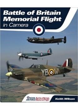 RAF - BATTLE OF BRITAIN