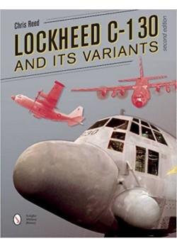 LOCKHEED C-130 AND ITS VARIANTS
