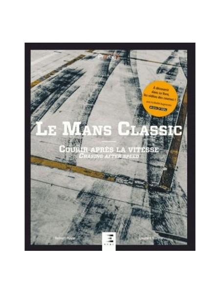LE MANS CLASSIC (COFFRET ETAI)