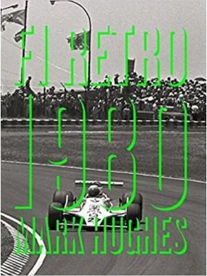 F1 RETRO : 1980