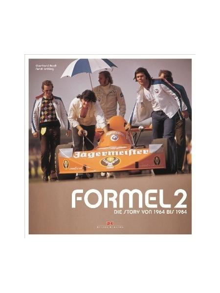 FORMEL 2