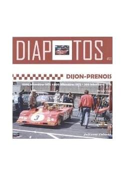 DIAPOTO N°3