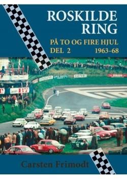 ROSKILDE RING 1963-68