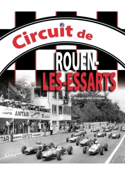 CIRCUIT DE ROUEN LES ESSARTS