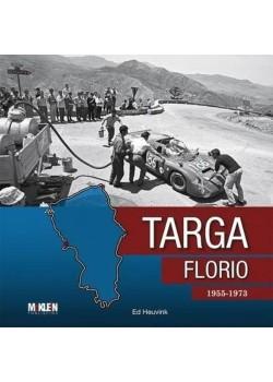 TARGA FLORIO 1955-1973
