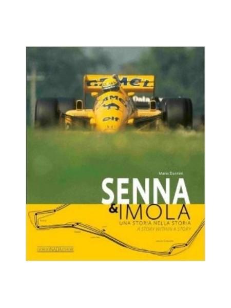SENNA & IMOLA