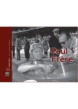 PAUL FRERE