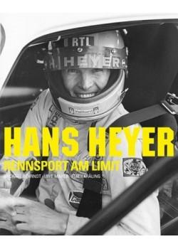 HANS HEYER