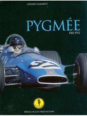 PYGMEE 1965-1973